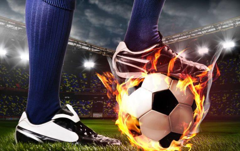 足球運彩分析,籃球運彩玩法,運彩分析玩法