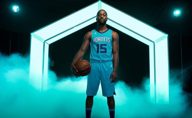 NBA運彩投注介紹-運彩線上投注-運彩投注網站