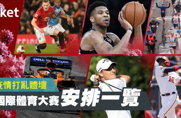 運彩比分投注-運彩投注網站NBA介紹