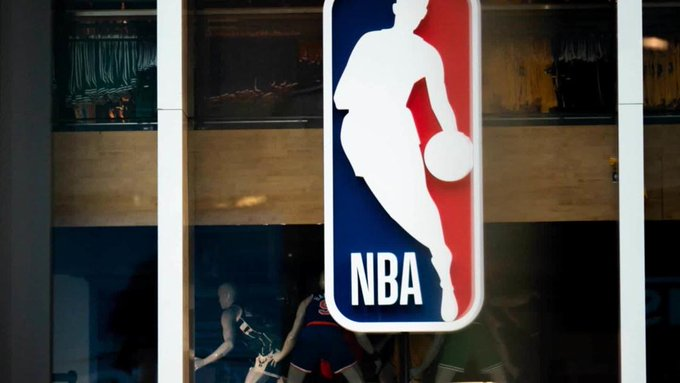 NBA賽事投注-7月31日重啟 總決賽10月1日開打
